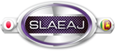 Sri Lanka Automobile Exporters Association (SLAAJ)